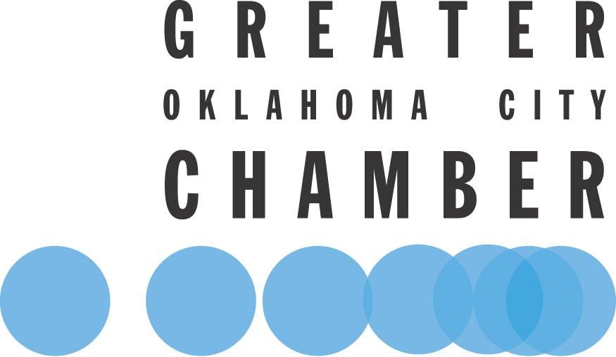 Greater Oklahoma City Chamber