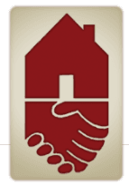 Oklahoma Home Builders Association