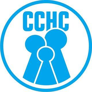 CCHC Needs Donations - Image 1