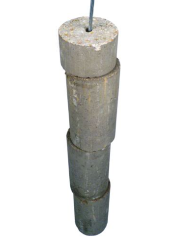 What type of Piers should I be Installed on My Home - Image 2