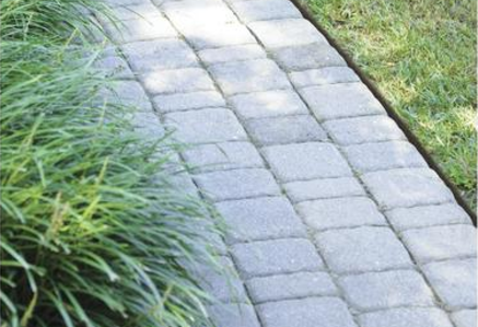 Why a Well Groomed Yard can harm your Foundation and Driveway - Image 2