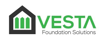 Vesta and Local Magazine Teamup to Help OK Homeowners - Image 1