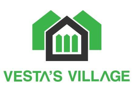Vesta's Village